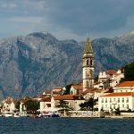 Индивидуальны экскурсии в Черногории