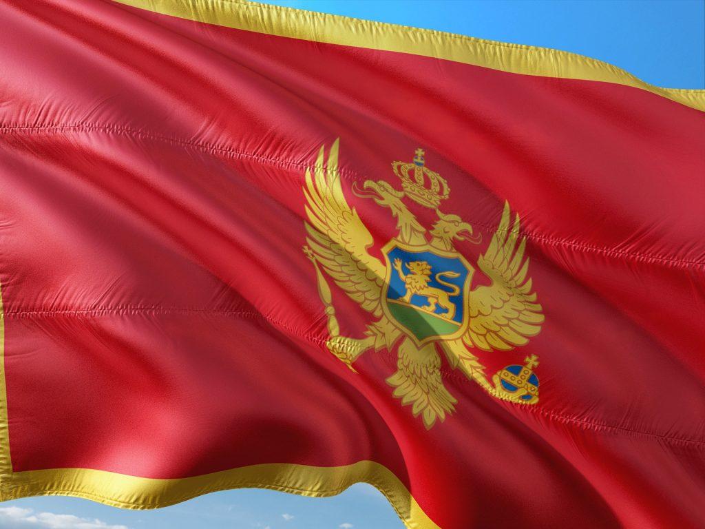 MICE в Черногории, корпоратив в Черногории